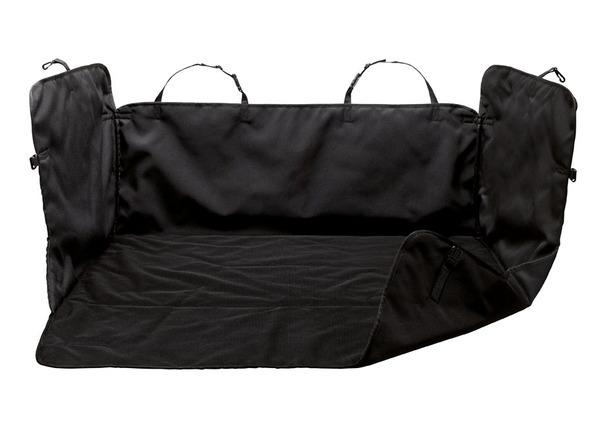 Hunter Kofferruimte bescherming