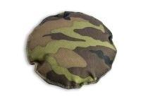 Hunting Disc 165 g camo