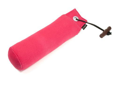 Dummy Trainer 1000g hot pink