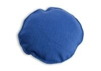 Hunting Disc 165 g blauw
