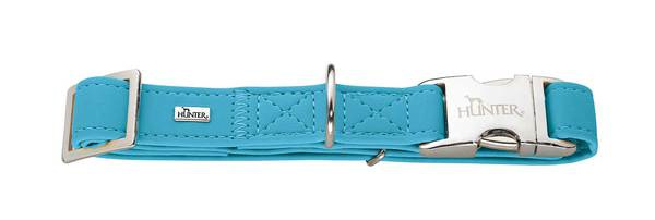 Hunter Softie Alu-Strong - turquoise