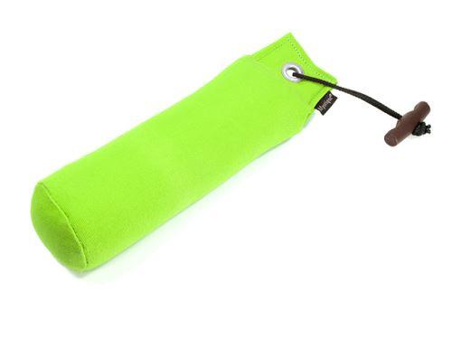 Dummy Trainer 1000g neon groen