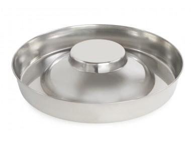 Puppy Bowl 38cm