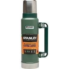 Thermoskan Stanley 1,3L