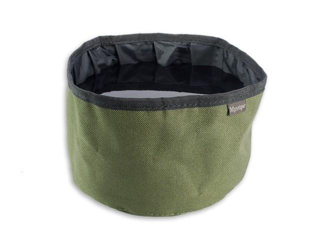 Travel Bowl khaki