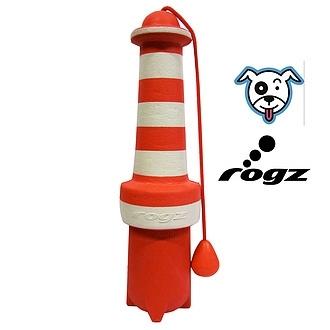 Rogz Lighthouse waterdummy