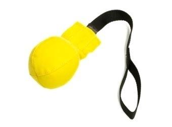 Speedball 150 g geel
