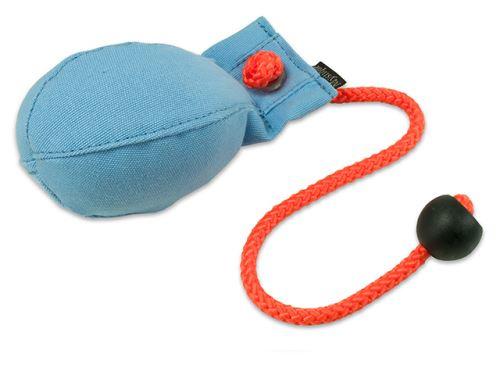 Dummy bal 300 - lichtblauw