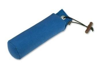 Dummy Standaard 500g blauw