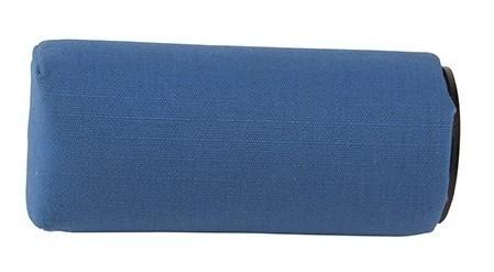 Launcher dummy canvas - blauw