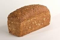 Bos Eiken brood 3 stuks