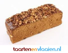 Noten Koek XL