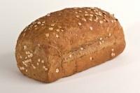 Waldkorn meergranen brood 3 stuks