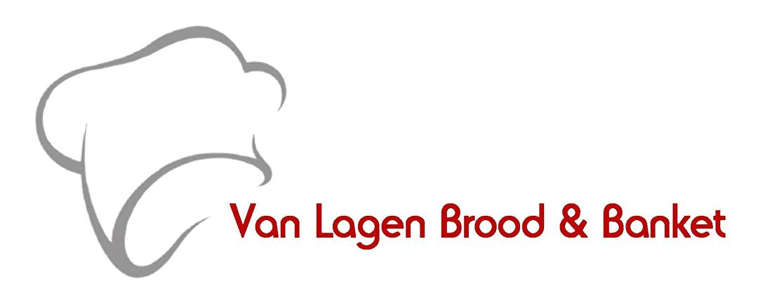 Van Lagen brood & banket