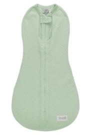 Woombie Air swaddle Mint