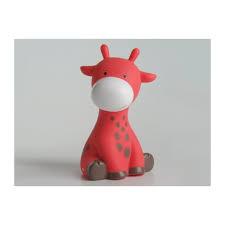 Spaarpot Raf de giraf Small