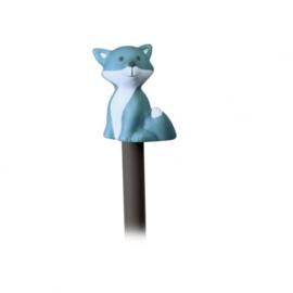 Potlood Cesar de Vos Cactus Blue