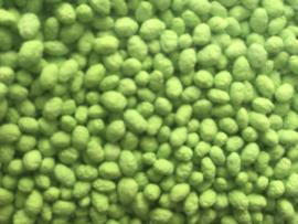 Manna groen