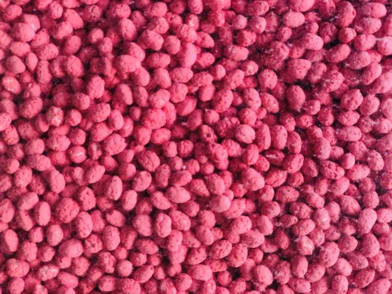 Manna roze