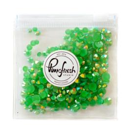 Jewel Essentials Emerald City