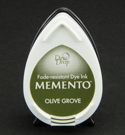 708 Olive Grove