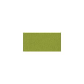 Smooth Cardstock Leaf