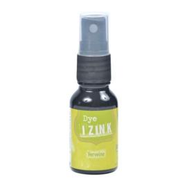 Izink Dye Vert Clair Verveine 15 ml