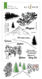 Stamp & Die Bundle Books Are Magic