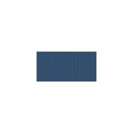 Textured Cardstock Denim