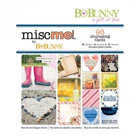 Misc Me Calendar girl pocket squares