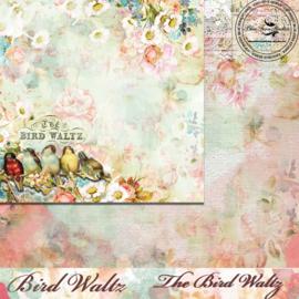 Bird Waltz The Bird Waltz