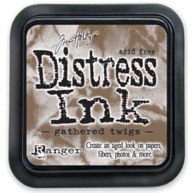 Gathered Twigs Distress Ink Pad