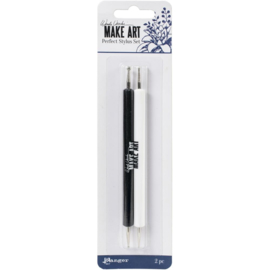 Make Art Perfect Stylus Set
