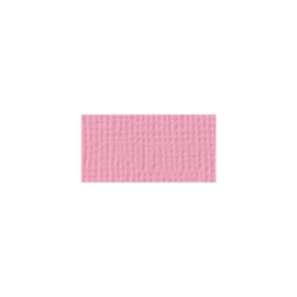 Textured Cardstock Cotton Candy