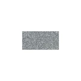 Glitter Cardstock Silver