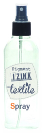 Izink Textile Spray Mixing Bottle Empty