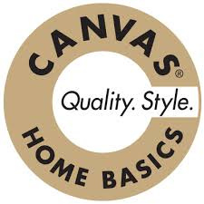 Canvas home basics