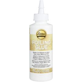 Foiling Glue Carded 4oz