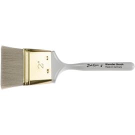 """2"""" Width Blender Brush"""