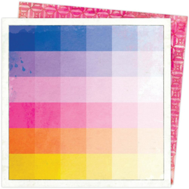 Color Study Thumbnail