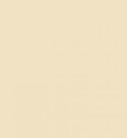 152 Inkpad-Sand