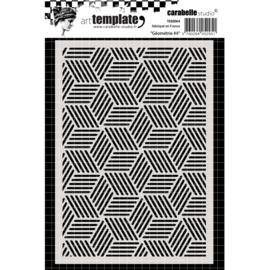 Géométrie #4