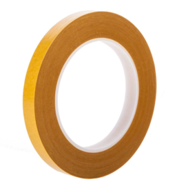 Extra Strong Tacky Tape 12 mm