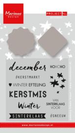 PL1515 December