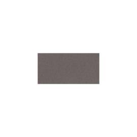 Textured Cardstock  Granite