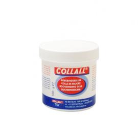 Collall boekbinderslijm 100 gram
