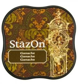 SZM-44 Ganache StazOn midi