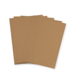 ATC Kraft paper