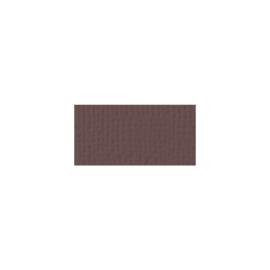 Textured Cardstock Coffee