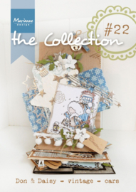 CAT1322 The collection #22